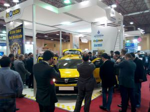 fuar taksi (2)
