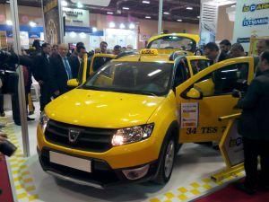 fuar taksi (4)